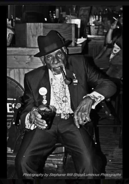 Reservoir Lounge Toronto Live Swing, Jump Blues, Jazz ...