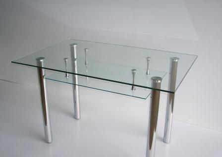Стеклянные столы, стеклянный стол, столы на заказ, купить стол, стеклянные обеденные столы, кухонные столы, купить в Киеве, Харькове, Днепропетровске, Украина, на заказ, доставка