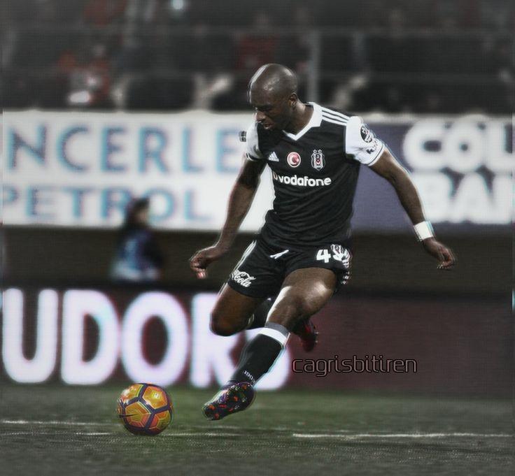 Ryan Babel / Beşiktaş