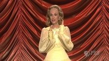 The Lawrence Welk Show Original-- Kristen Wiig and Anne Hathaway