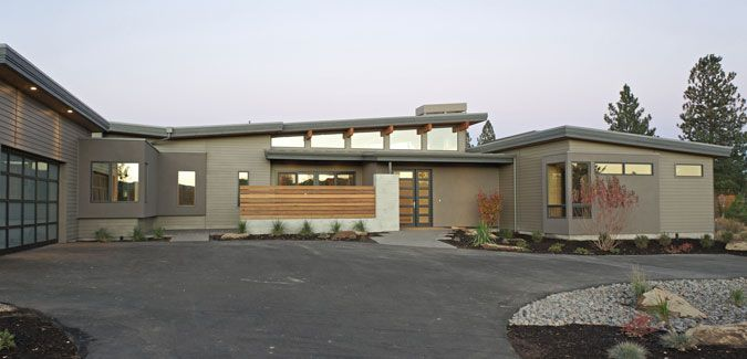 best 25  large living rooms ideas on pinterest