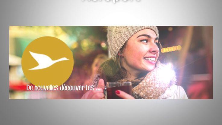 En février, profitez des offres de l'hôtel Ibis Budget Luxembourg Aéroport pour les vacances de carnaval. Réservez votre chambre sur http://www.hotel-ibis-#luxembourg.com/fr/ibis-budget.html