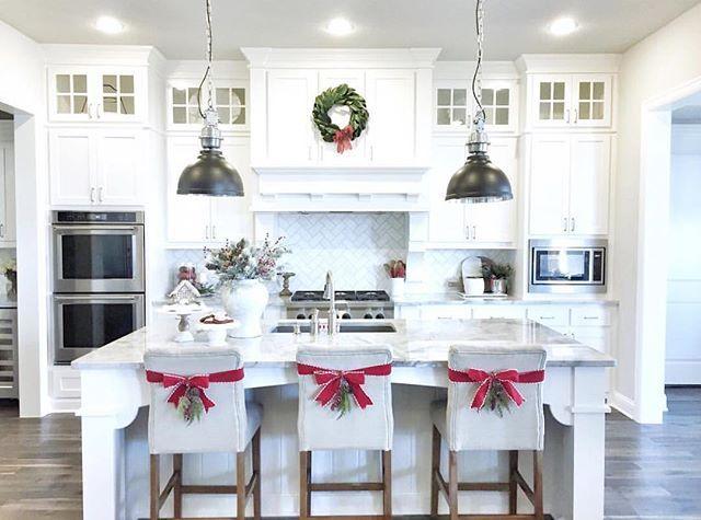 perfect white kitchen. The perfect white kitchen 151 best images on Pinterest  Kitchen ideas