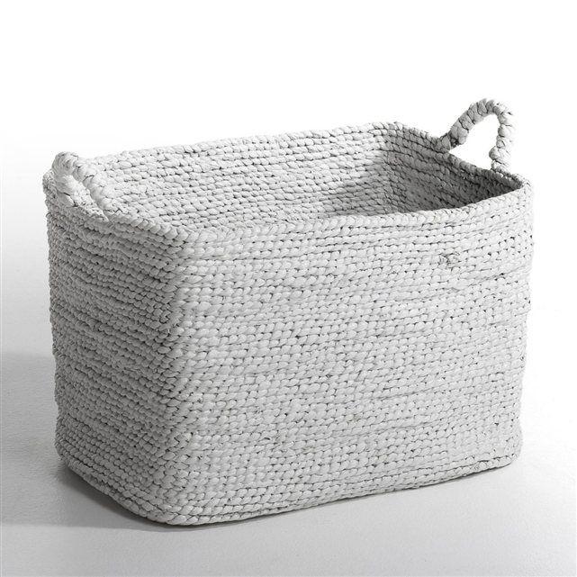 les 25 meilleures id es de la cat gorie panier tress sur pinterest panier tresses ondul es. Black Bedroom Furniture Sets. Home Design Ideas