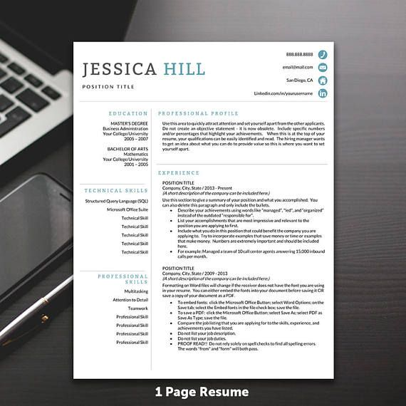 professional resume template free professional resume templates download resume template professional resume template modern resume template