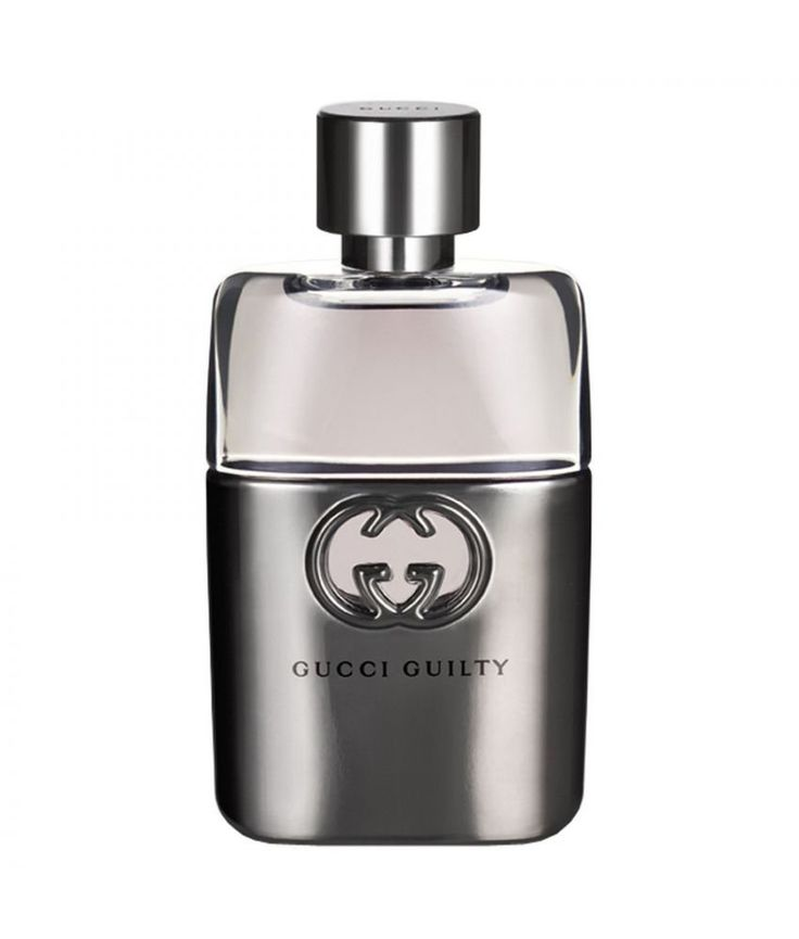 Gucci Guilty Pour Homme Men 100 ml. Inspired by the sleek, Gucci presents Gucci Guilty Pour Homme, an alluring, sensual fragrance for the modern maverick. It awakens the senses with a burst of zesty lemon, cool lavender, and spicy pink pepper. http://www.zocko.com/z/JJXdl