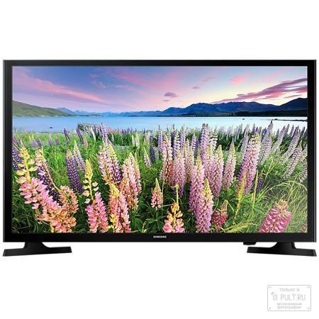 Samsung UE-32J5205  — 19880 руб. —  Новый мир Full HD  Теперь еще больше деталей в каждой сцене с Full HD телевизорами Samsung. Благодаря двухкратному увеличению разрешения по сравнению с разрешением обычных HD телевизоров. Full HD телевизоры Samsung подарят вам необыкновенный захватывающий мир. Получите новые впечатления от любимых фильмов и ТВ программ.        Любой контент для вас  Smart приложения сделают жизнь более увлекательной и комфортной: шеф-повару понравится приложение с…