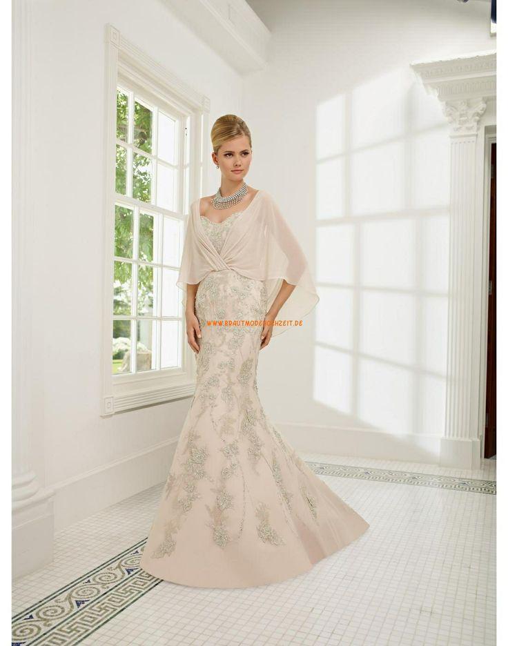 87 best brautkleider Hessen images on Pinterest | Wedding frocks ...