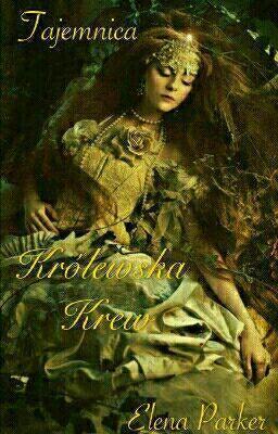 #wattpad #fantasy Adelaide wiedzie względnie normalne życie jako arcyksiężniczka w Królestwie Anioła- miejscu gdzie władzę sprawują ludzie. Z okazji podpisania rozejmu po długoletniej wojnie z armią Cesarzowej Demonów Drinie, zostaje urządzony bal, na którym zostają ogłoszone zaręczyny syna króla Godryka - Rafaela...