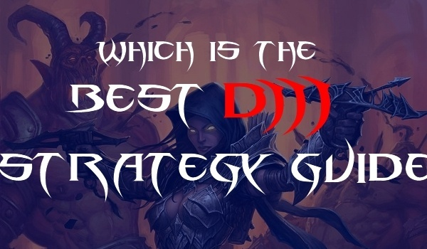 The Best Diablo 3 Guide - Fact or Fiction?      Hey guys. This is your boy Dan, and I am here with another, REQUESTED post. Ive been getting tons of emails asking me: Oh, Dan. OMG! Which is the best Diablo 3 guide, man? I am so lost! There are fourty eight different Diablo 3 leveling guides, so which is the best one?    And, since you know that I am a super awesome Diablo 3 Expert, as you can tell by how awesome my BIO is, I decided I would make a very special post about wh