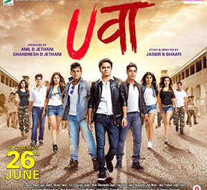 Uvaa 2015 Hd Hindi Movie Torrent Download