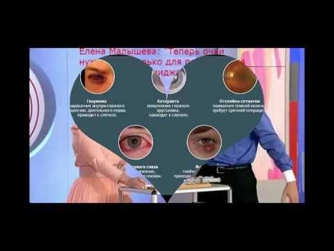 Глазные капли купить для улучшения зрения по акции http://vl1263.ru/oko_plus