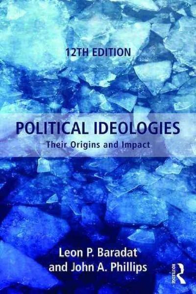 Political essay topics