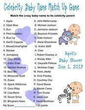 Baby Name Generator - Baby Boy and Girl Names 2019 ...