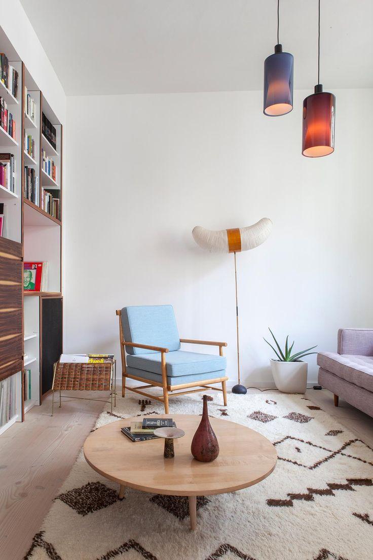 Designer Loft im Herzen der Stadt - 10999 Berlin Kreuzberg   Fantastic Frank