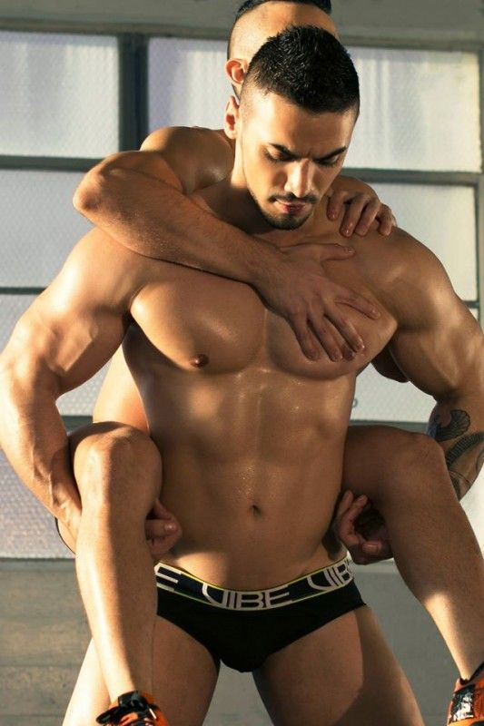 Gay pissing picture gallery