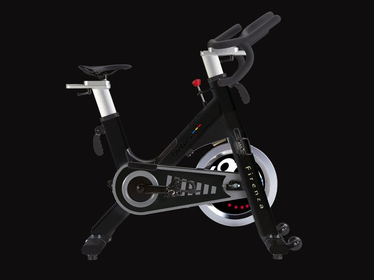 https://flic.kr/p/Tn6UtY | Firenza en lo más Cycling | Manteniéndose en forma y en su mejor versión....la nueva Firenza.