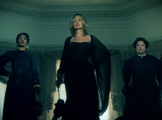 American Horror Story Season 3 Filming 85 best images about A...