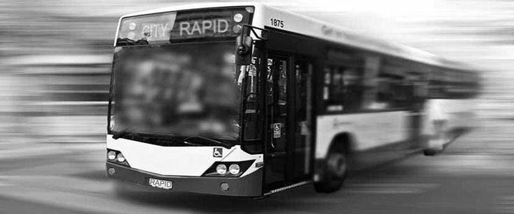 transport1.jpg (937×391)