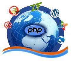 Web development is a necessary part of web solution function.