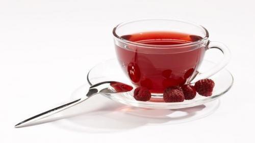 Интересные старые рецепты для женского здоровья. | Школа красоты