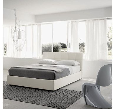 les 25 meilleures id es de la cat gorie lit coffre 160x200. Black Bedroom Furniture Sets. Home Design Ideas