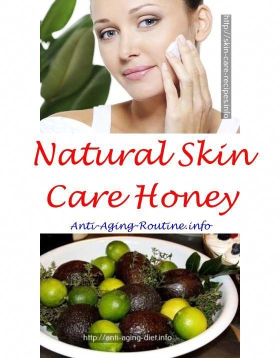 summer skin care tips – skin care steps …