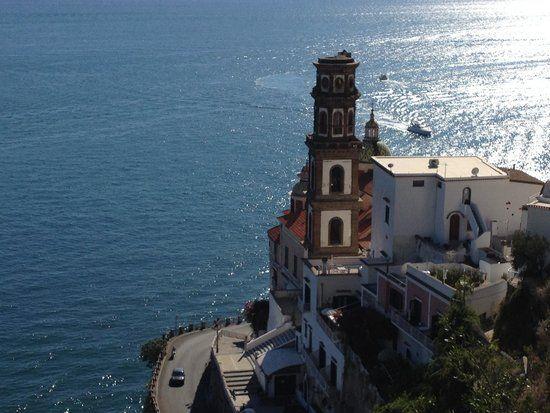 3 Days in Amalfi: Travel Guide on TripAdvisor