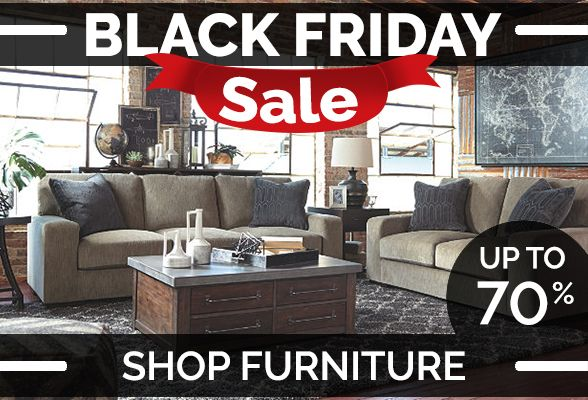 25 Best Ideas About Ashley Furniture Black Friday On Pinterest Plaid Curtains Family Room