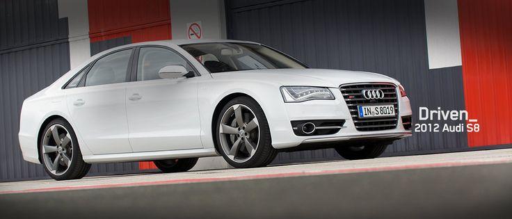 #Audi #S8 #AudiHuntValley