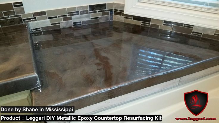 five to diy laminate counter culture resurface under how kits countertop for resurfacing best the countertops