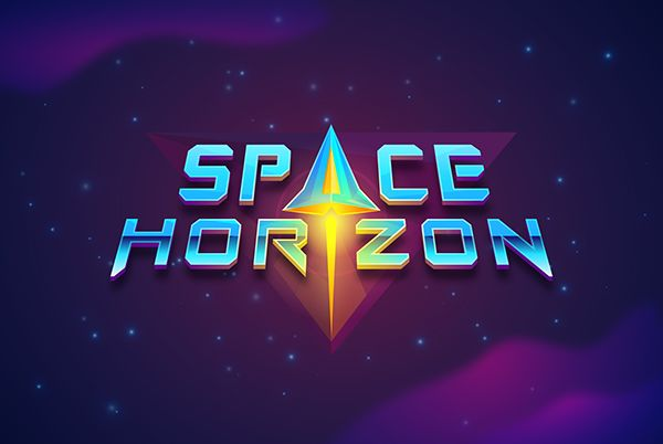 Space Horizon on Behance