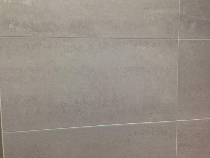 Pesuhuoneen, kylpyhuoneiden seinät Oulun sisustajat