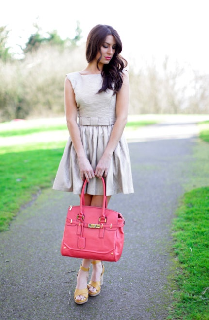 25+ best ideas about Fashion forecasting on Pinterest ...