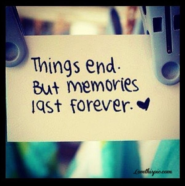 Tutorial : Would you rather lose all of your old memories, or never be able to make new ones? #DeepThinking