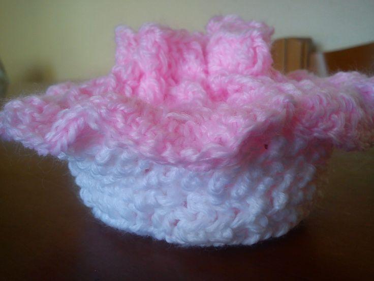 cupcake bag!