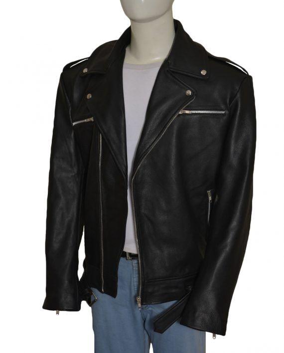 jeffrey-dean-morgan-the-walking-dead-black-jacket-6