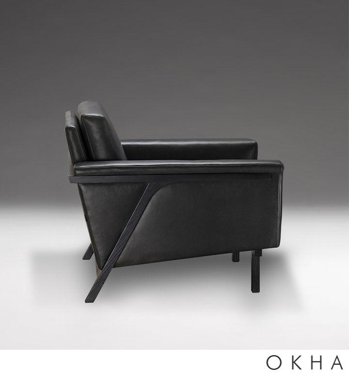 Maxx - OKHA Interiors