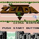 Nintendo corrige 'dedazo' en The Legend of Zelda 30 años después - Diario Deportivo Record  Diario Deportivo Record Nintendo corrige 'dedazo' en The Legend of Zelda 30 años después Diario Deportivo Record Tuvieron que pasar más de 30 años para que Nintendo corrigiera un error ortográfico en el mítico The Legend of Zelda, juego que dio luz a la franquicia en 1986. En aquel título, la…