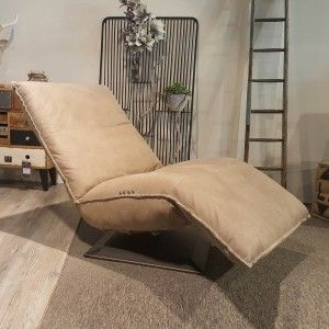 Elektrische Relaxfauteuil Indi - Heerlijk comfortabel! Kom proefzitten in Gorinchem #fauteuil #relaxfauteuil #hoekbankxxl #wonen #interieur #meubels