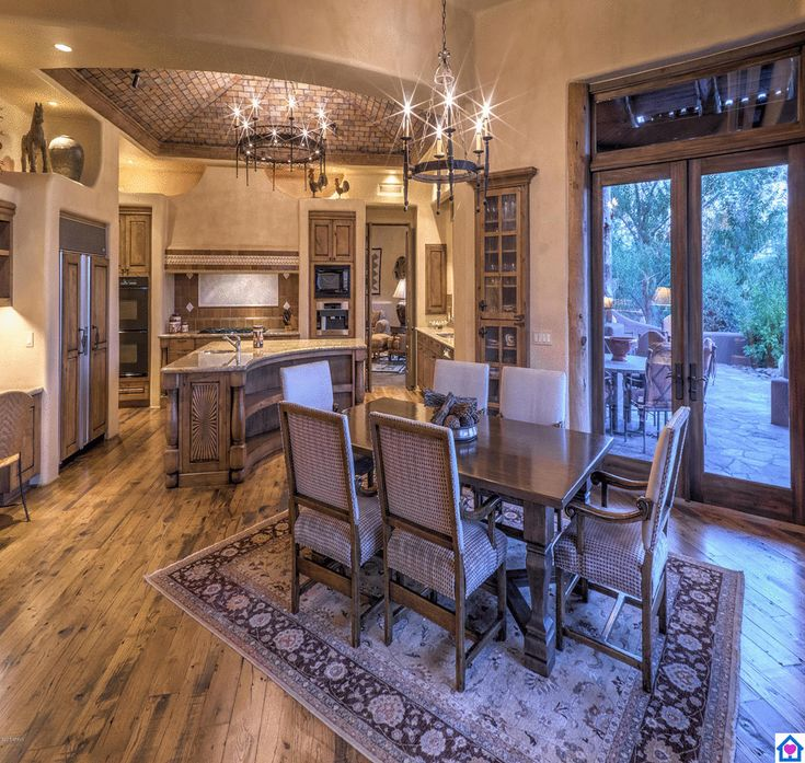 Pin By Sarah Anderson On Real Estate: 11 Best The Boulders: Scottsdale, Arizona Neighborhood