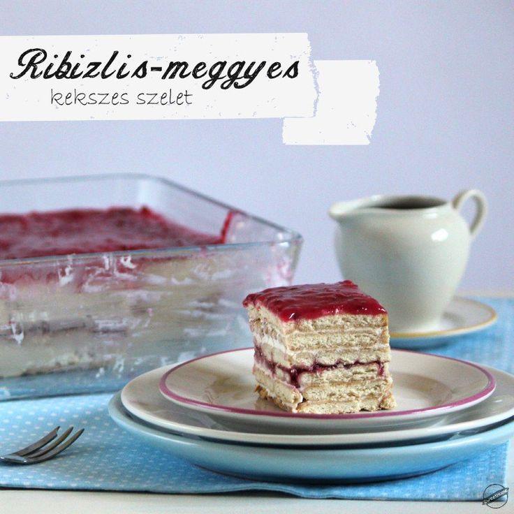 ribizlis-meggyes-tejfölös-kekszes szelet (1)