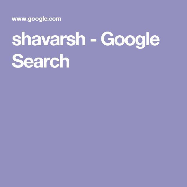shavarsh - Google Search