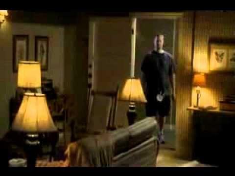 Criminal Minds Season 6 Bloopers - YouTube