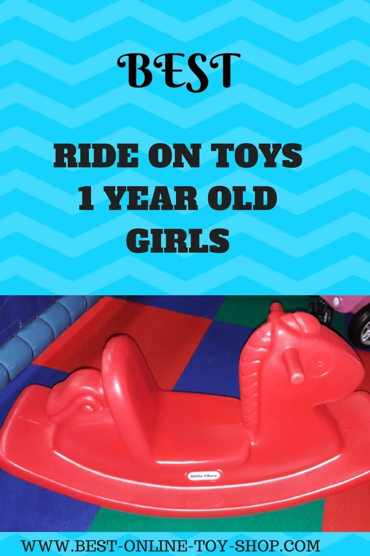 80 best Gift Ideas For Kids images on Pinterest   Amazing gifts ...