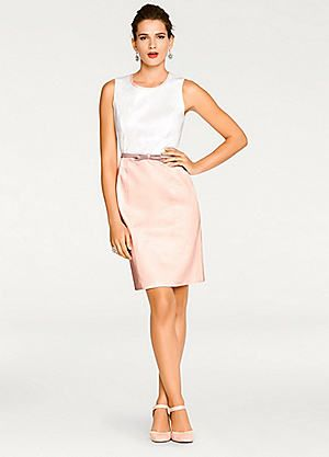 Ashley Brooke Dress #kaleidoscope #occasionwear