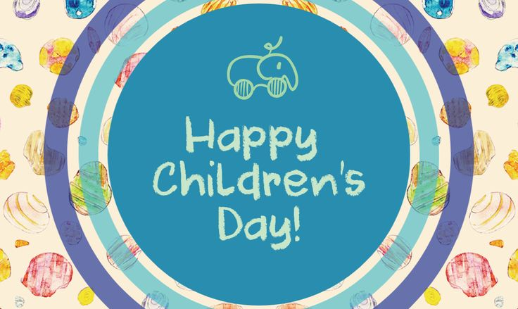 HappyChildrensDaychildrenkidsinternationalchildrendaylovetoyschildrensday - Design in seconds with @PixTeller
