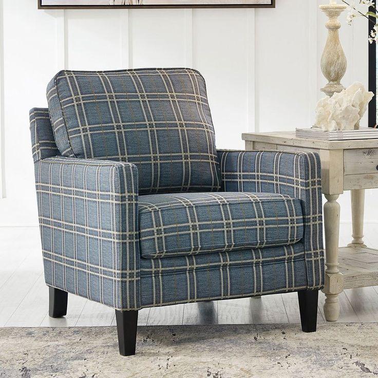 Best Traemore River Accent Chair Furniture Living Room 640 x 480