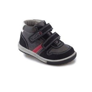 11095021-220 #crocodilino #justoforkids #shoesforkids #shoes #παπουτσι #παιδικο #παπουτσια #παιδικα #papoutsi #paidiko #papoutsia #paidika #kidsshoes #fashionforkids #kidsfashion Pinned from