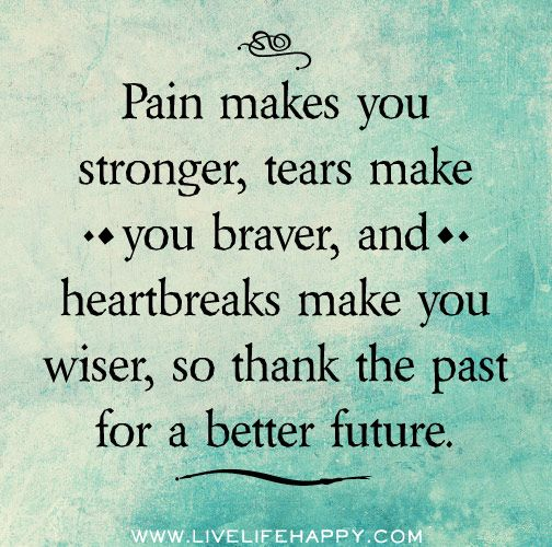 Thank You For Making Me Stronger Quotes: 17 Best Stronger Quotes On Pinterest